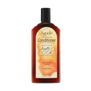 Agadir-argan-oil-daily-moisturizing-conditioner