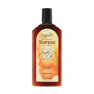 Agadir-argan-oil-daily-moisturizing-shampoo