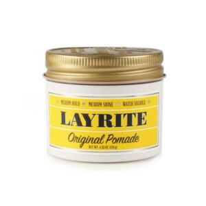 Layrite-deluxe-original-pomade