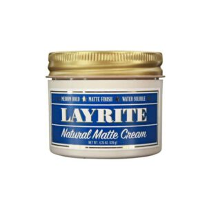 Layrite-natural-matte-cream-pomade