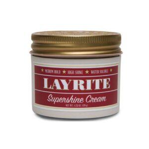 Layrite-super-shine-hair-cream