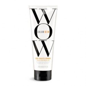 cw-color-shampoo-250_1