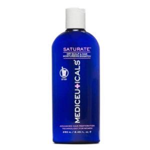 mediceuticals_saturate_shampoo_250_ml_1_2