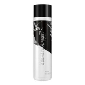 sebastian_effortless_reset_shampoo