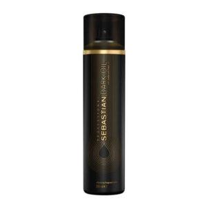 sebastian_professional_dark_oil_fragrant_mist_200_ml