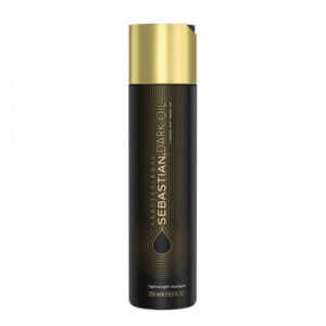 sebastian_professional_dark_oil_shampoo