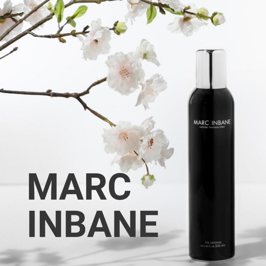 Creations Website Marc Inbane