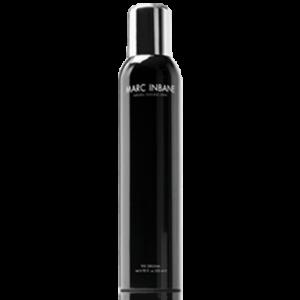 Natural-Tanning-Spray_440x518pix1